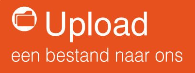 Upload home logo uploaden